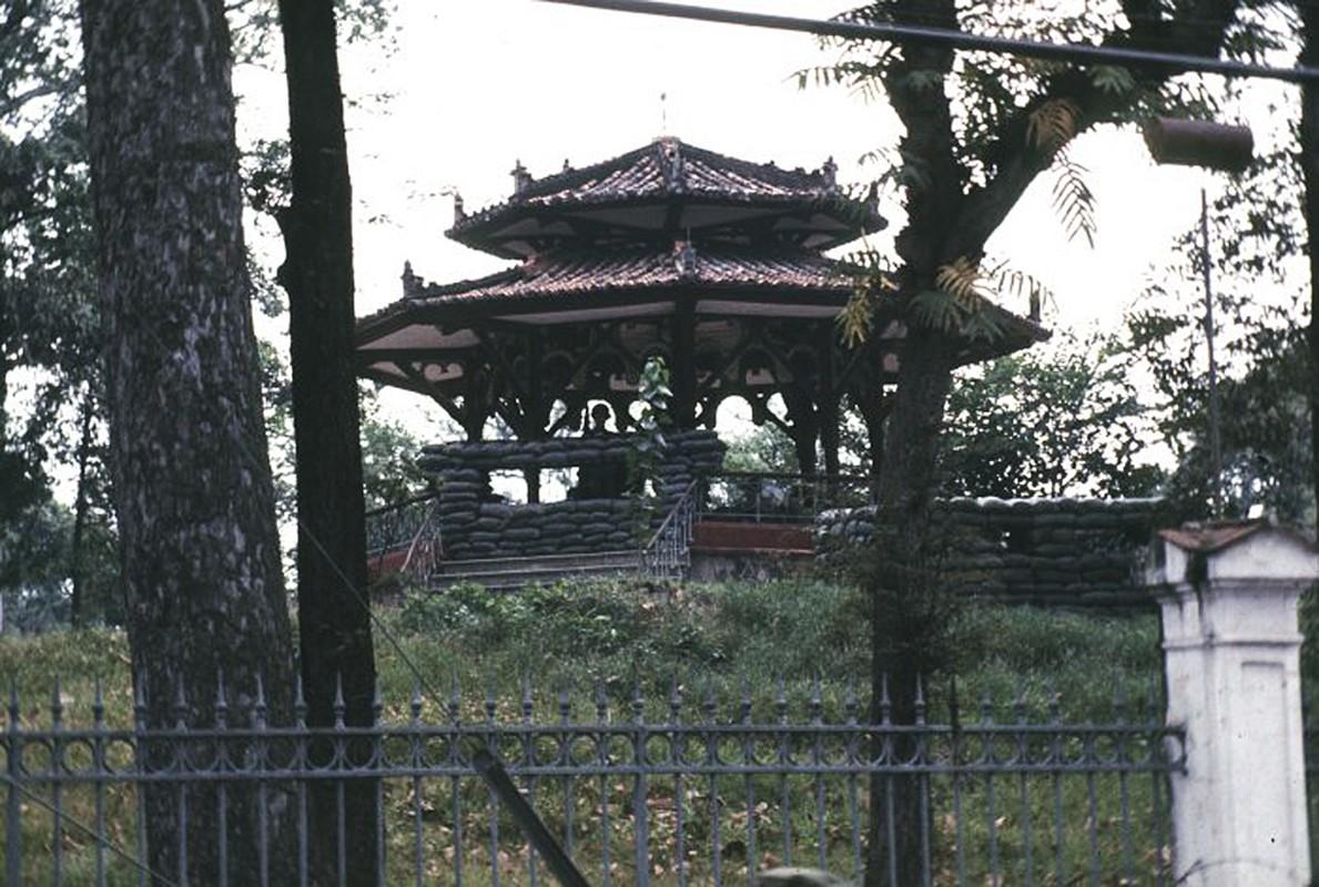 Sai Gon nam 1969 cuc net trong anh cuu binh My (1)-Hinh-13
