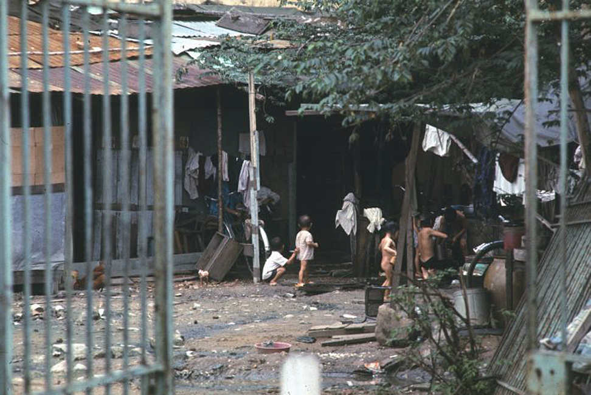 Sai Gon nam 1969 cuc net trong anh cuu binh My (1)-Hinh-16