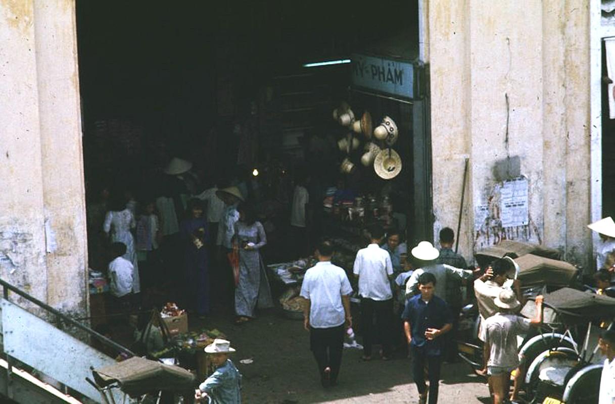 Sai Gon nam 1969 cuc net trong anh cuu binh My (1)-Hinh-3