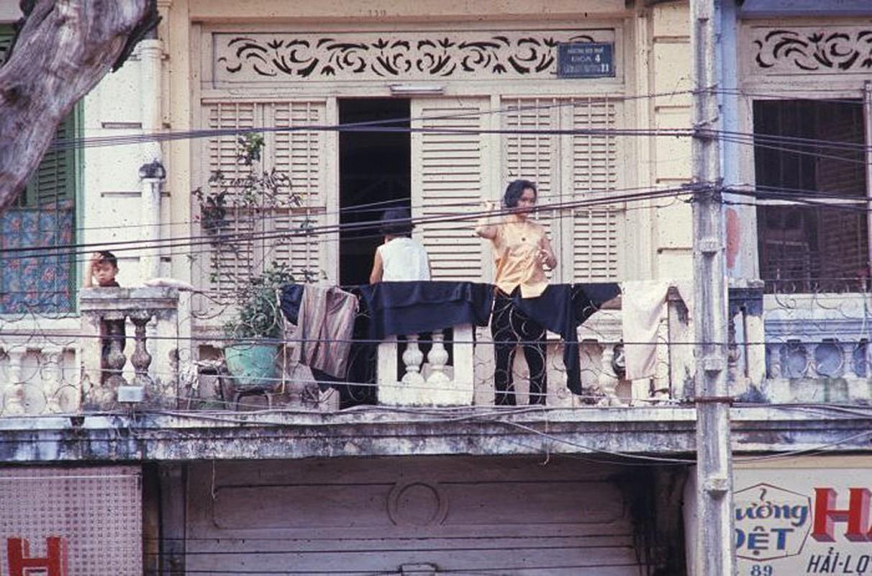 Sai Gon nam 1969 cuc net trong anh cuu binh My (1)-Hinh-5