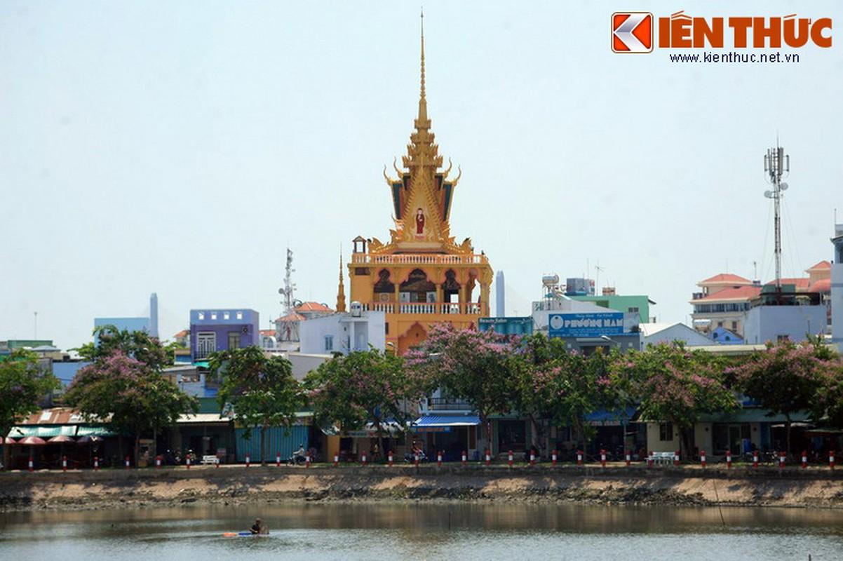 Top 10 diem den hot o Can Tho dip Tet Nguyen Dan-Hinh-3