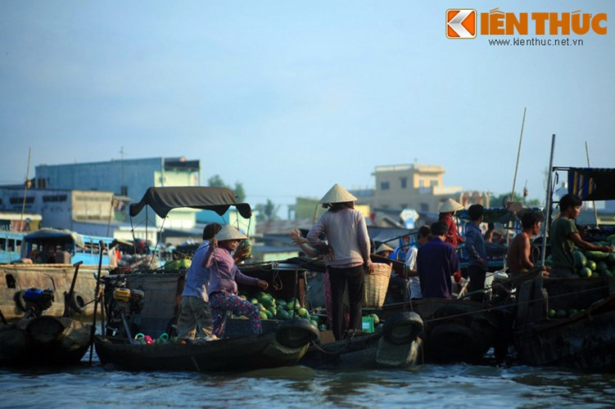 Top 10 diem den hot o Can Tho dip Tet Nguyen Dan-Hinh-6
