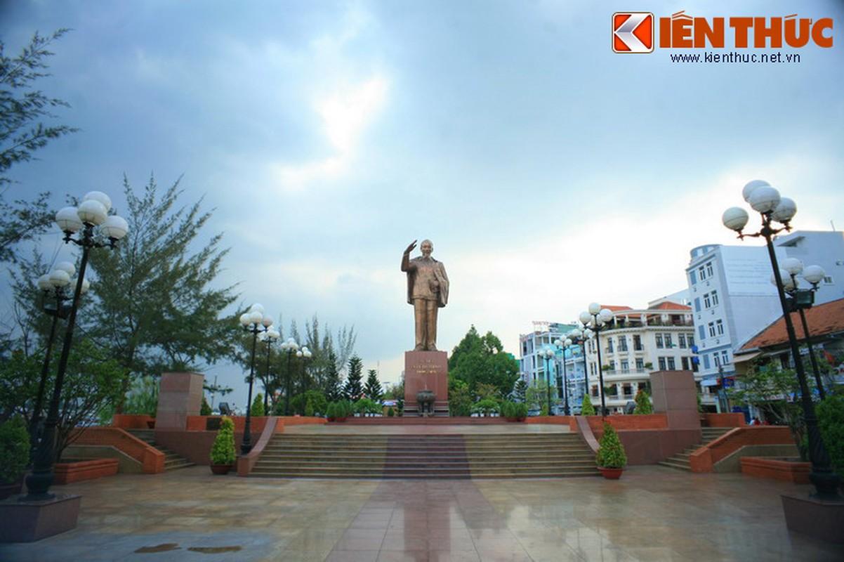 Top 10 diem den hot o Can Tho dip Tet Nguyen Dan-Hinh-7