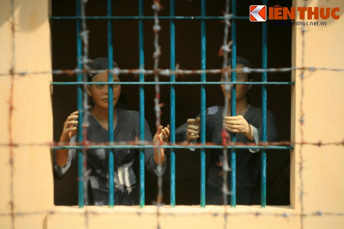 Top 10 diem den hot o Can Tho dip Tet Nguyen Dan-Hinh-9