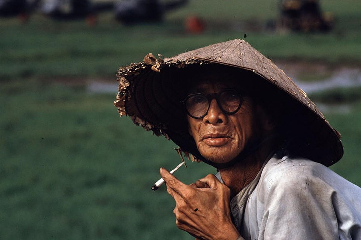 Chien tranh Viet Nam qua loat anh it nguoi biet (1)-Hinh-19