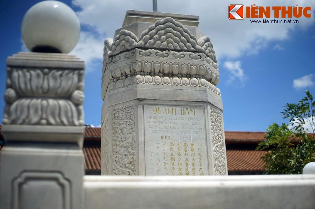Dai tho dai gia co 1-0-2 giua khu cho co Sai Gon-Hinh-7