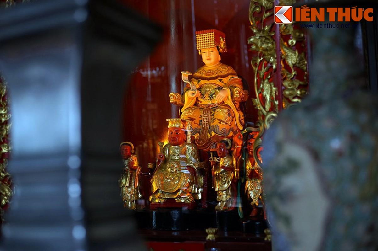 Ngam hoi quan cuc trang le cua nguoi Hoa Cho Lon-Hinh-17