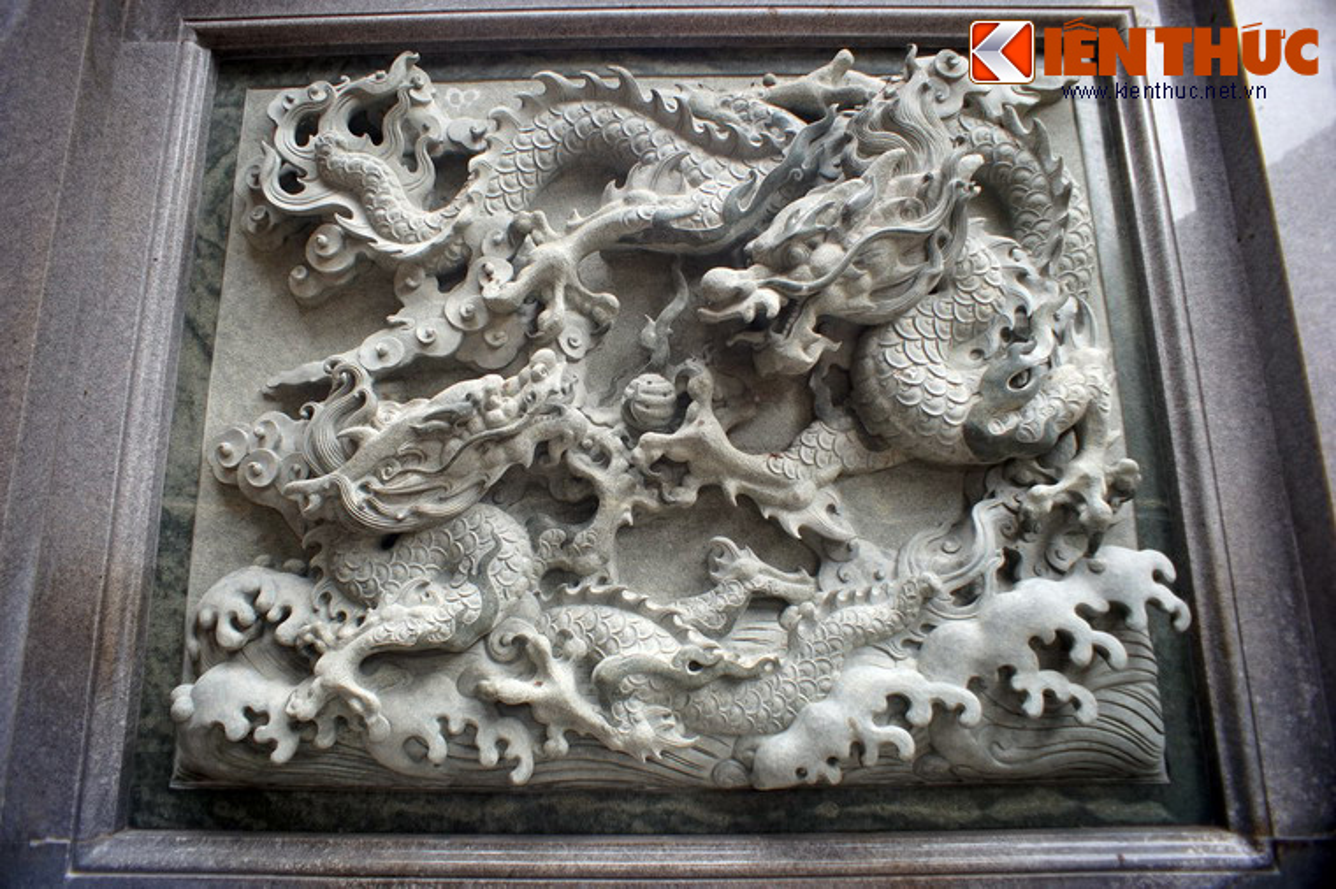 Ngam hoi quan cuc trang le cua nguoi Hoa Cho Lon-Hinh-20