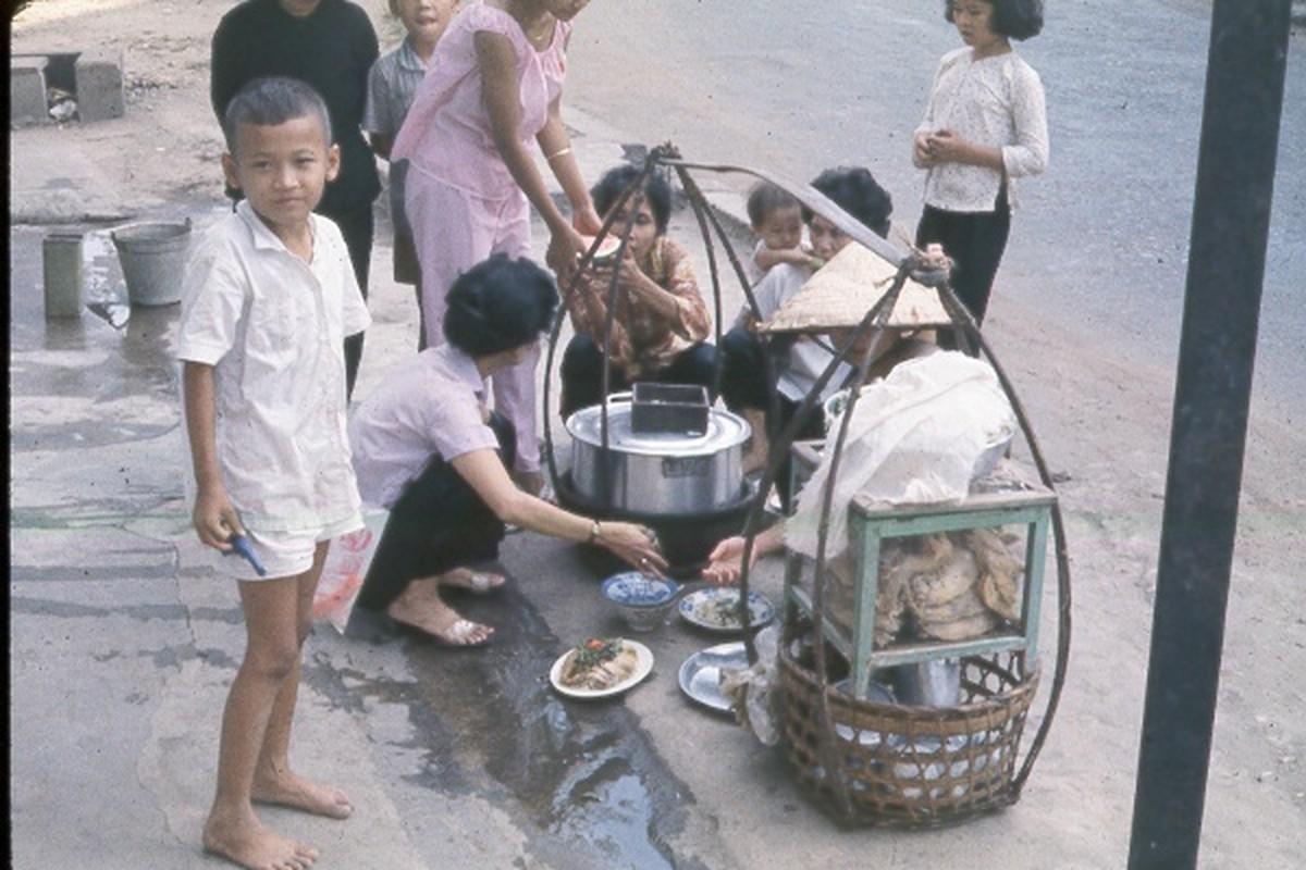 Sai Gon nam 1963 - 1964 trong anh cua Jack Waer (1)-Hinh-4