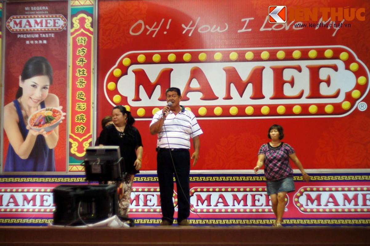 Trai nghiem pho hang rong co kinh noi tieng cua Malaysia-Hinh-11