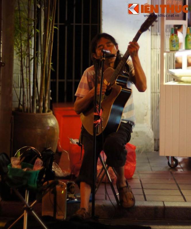 Trai nghiem pho hang rong co kinh noi tieng cua Malaysia-Hinh-12