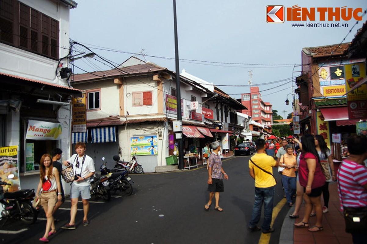 Trai nghiem pho hang rong co kinh noi tieng cua Malaysia-Hinh-2
