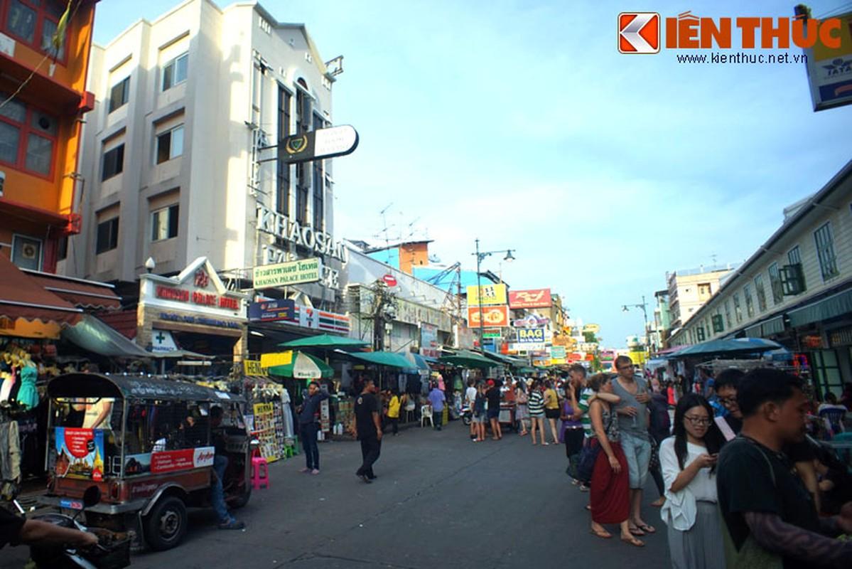 Nhung dieu chi co o pho hang rong lon nhat Bangkok-Hinh-2