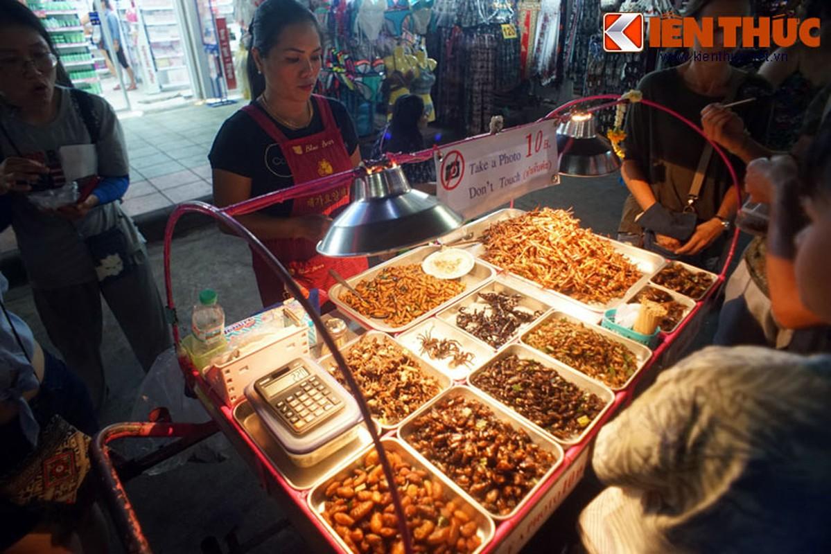 Nhung dieu chi co o pho hang rong lon nhat Bangkok-Hinh-5