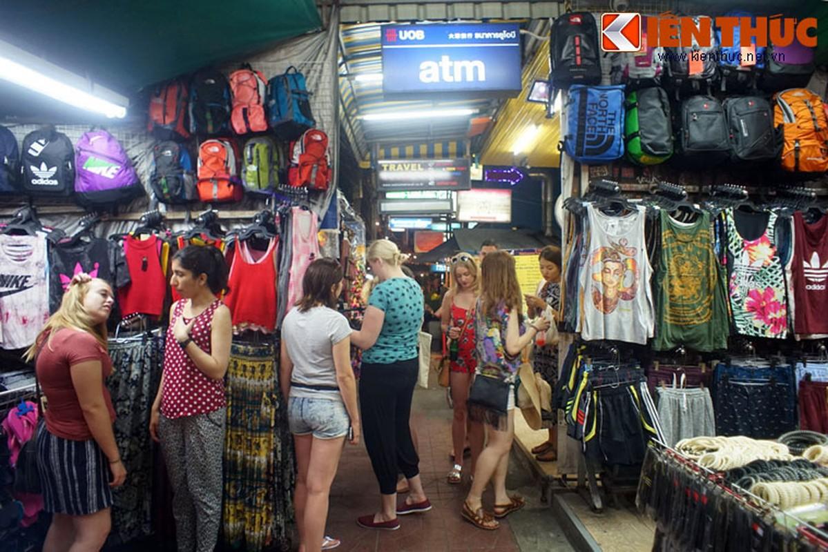 Nhung dieu chi co o pho hang rong lon nhat Bangkok-Hinh-7