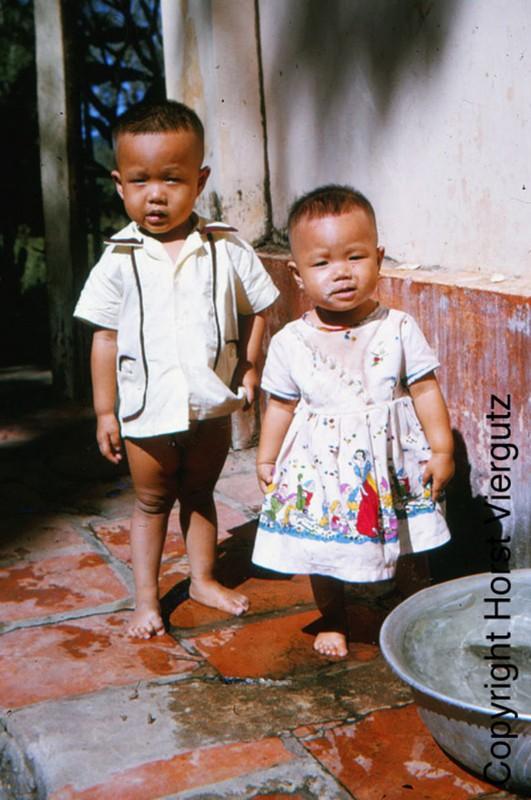 Mien Nam Viet Nam nam 1965 - 1966 trong anh cuu binh My-Hinh-6