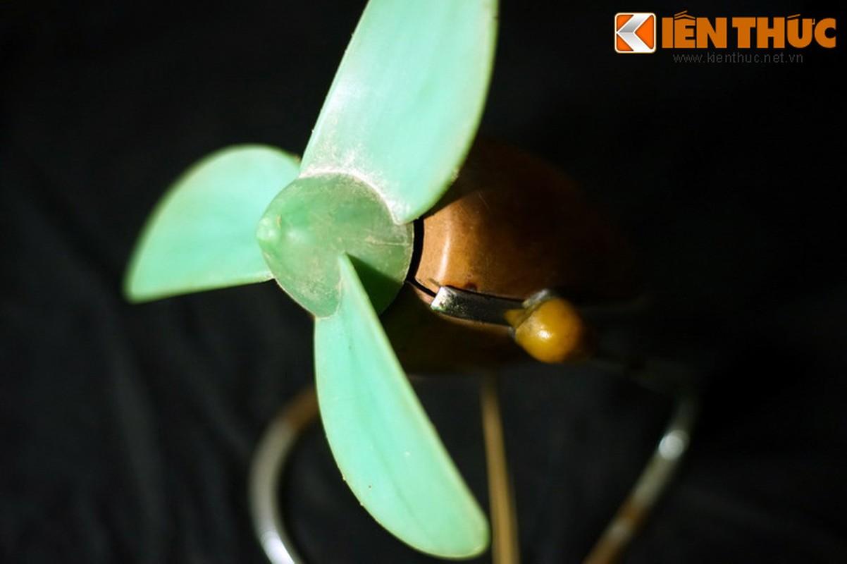 """Huyen thoai chong nang nong """"made in Vietnam"""" thoi bao cap-Hinh-3"""