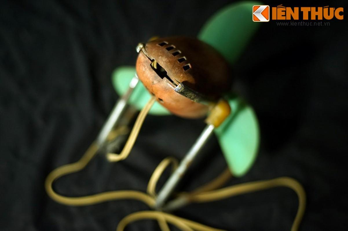 """Huyen thoai chong nang nong """"made in Vietnam"""" thoi bao cap-Hinh-5"""
