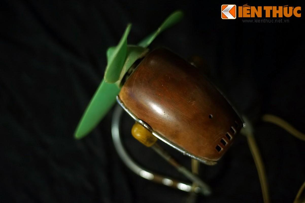 """Huyen thoai chong nang nong """"made in Vietnam"""" thoi bao cap-Hinh-6"""