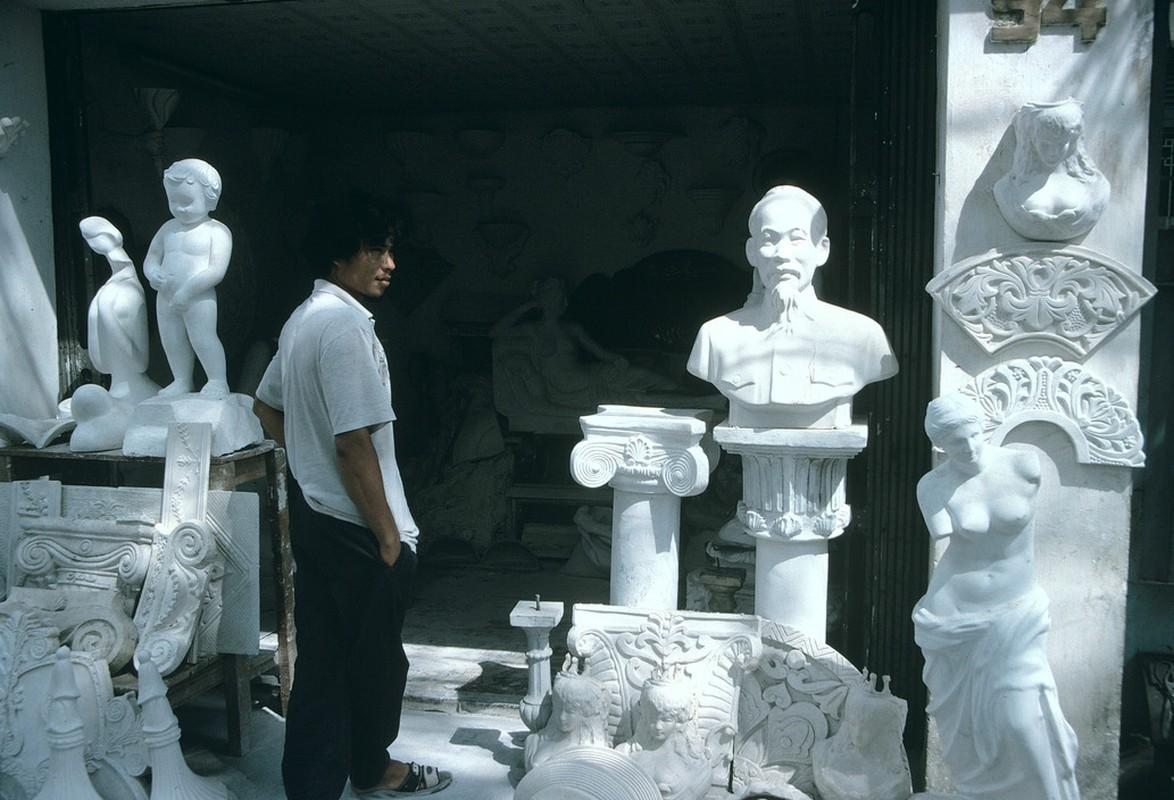 Viet Nam cuoi thap nien 1990 trong anh cua Hiroji Kubota (1)-Hinh-8