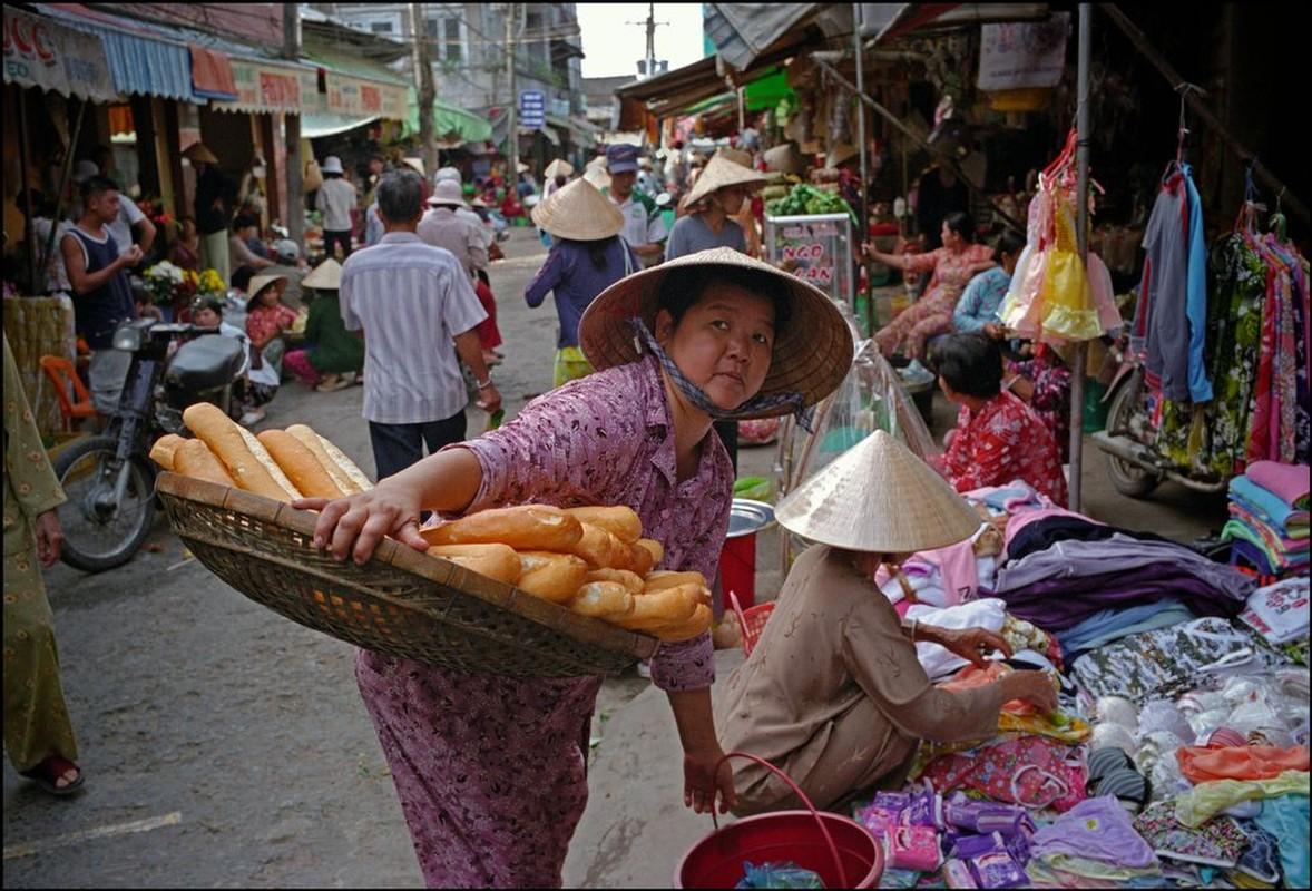 Anh de doi ve mien Tay Nam Bo 10 nam truoc (2)-Hinh-7