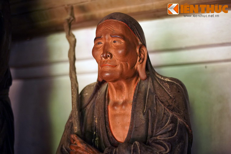 Can canh loat co vat vo gia cua trieu dai Tay Son-Hinh-10