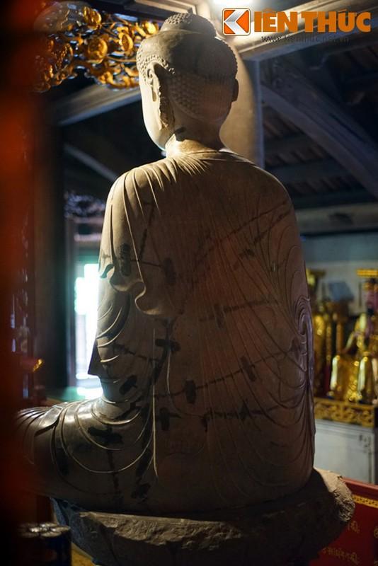 Chiem nguong tuong Phat bang da thoi Ly lon nhat Viet Nam-Hinh-13