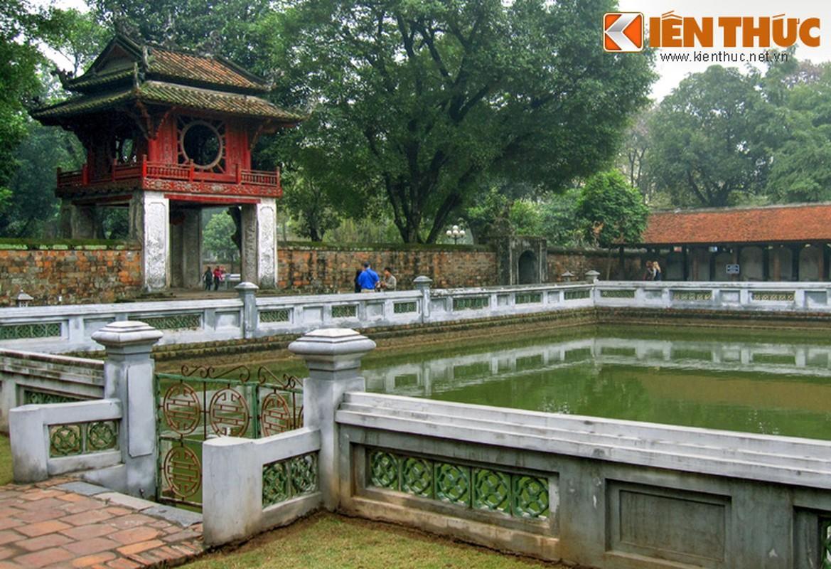 Lang ngam bieu tuong hoc van nghin nam cua nuoc Viet-Hinh-10