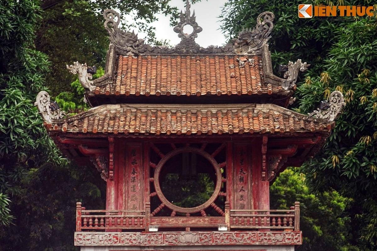 Lang ngam bieu tuong hoc van nghin nam cua nuoc Viet-Hinh-11