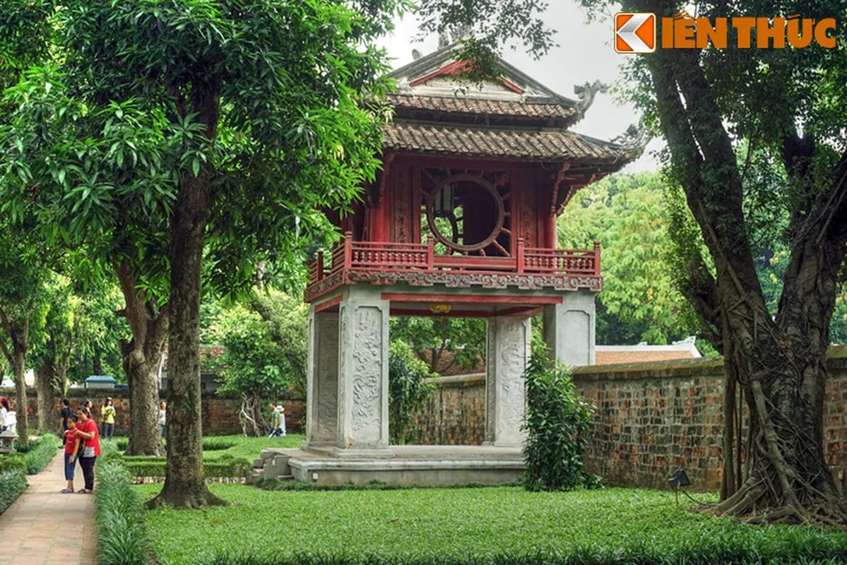 Lang ngam bieu tuong hoc van nghin nam cua nuoc Viet-Hinh-4