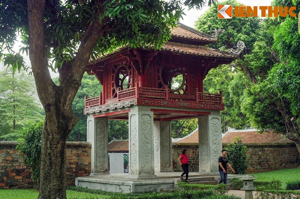 Lang ngam bieu tuong hoc van nghin nam cua nuoc Viet-Hinh-5