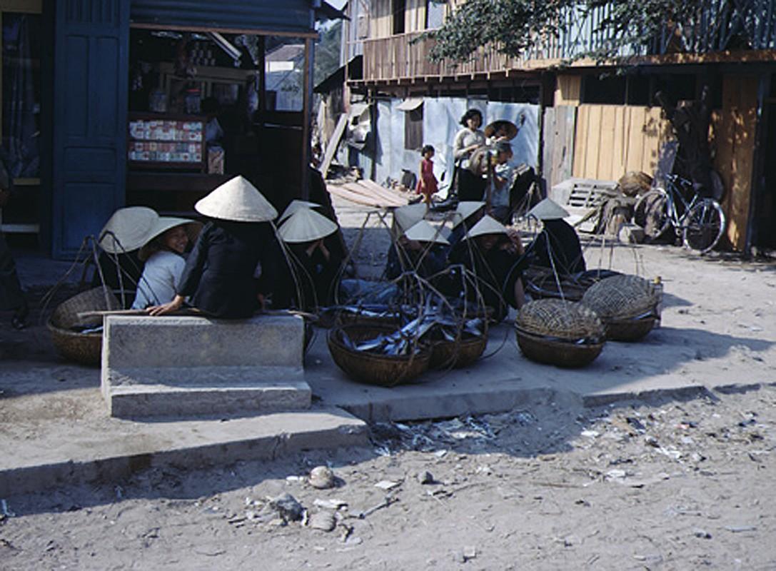 Nha Trang nam 1967 trong anh cua Jeannie Christie-Hinh-8
