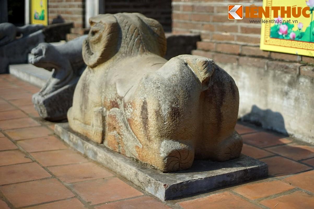 Tan muc con cuu da cuc la trong chua co Bac Ninh-Hinh-7