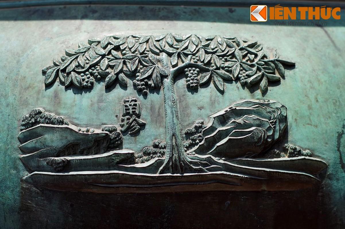 Giai ma tron bo hinh tuong Cuu Dinh nha Nguyen: Nhan dinh-Hinh-6