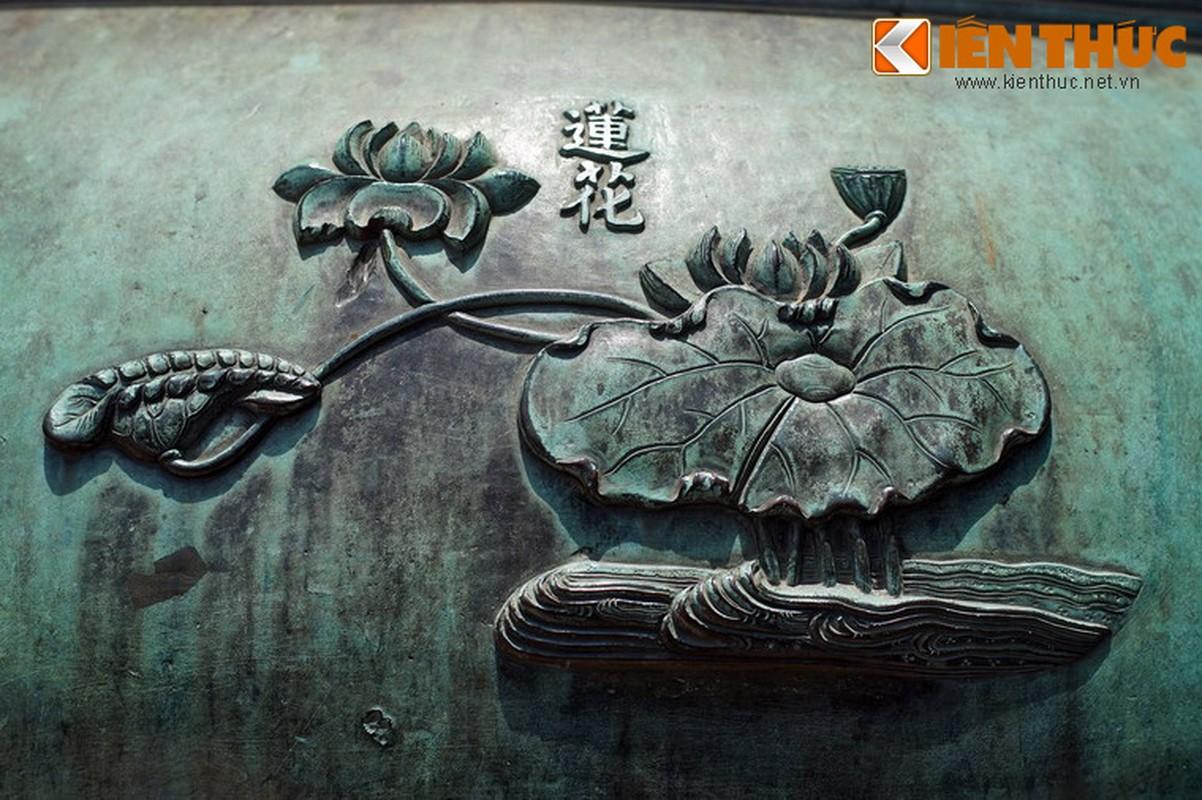 Giai ma tron bo hinh tuong Cuu Dinh nha Nguyen: Nhan dinh-Hinh-7