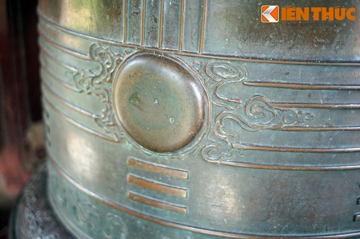 Chiem nguong qua chuong co dep nhat Viet Nam-Hinh-11
