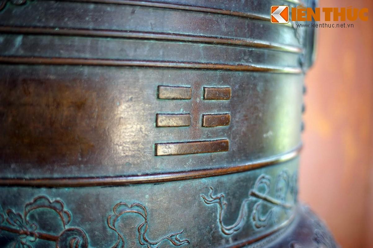Chiem nguong qua chuong co dep nhat Viet Nam-Hinh-12