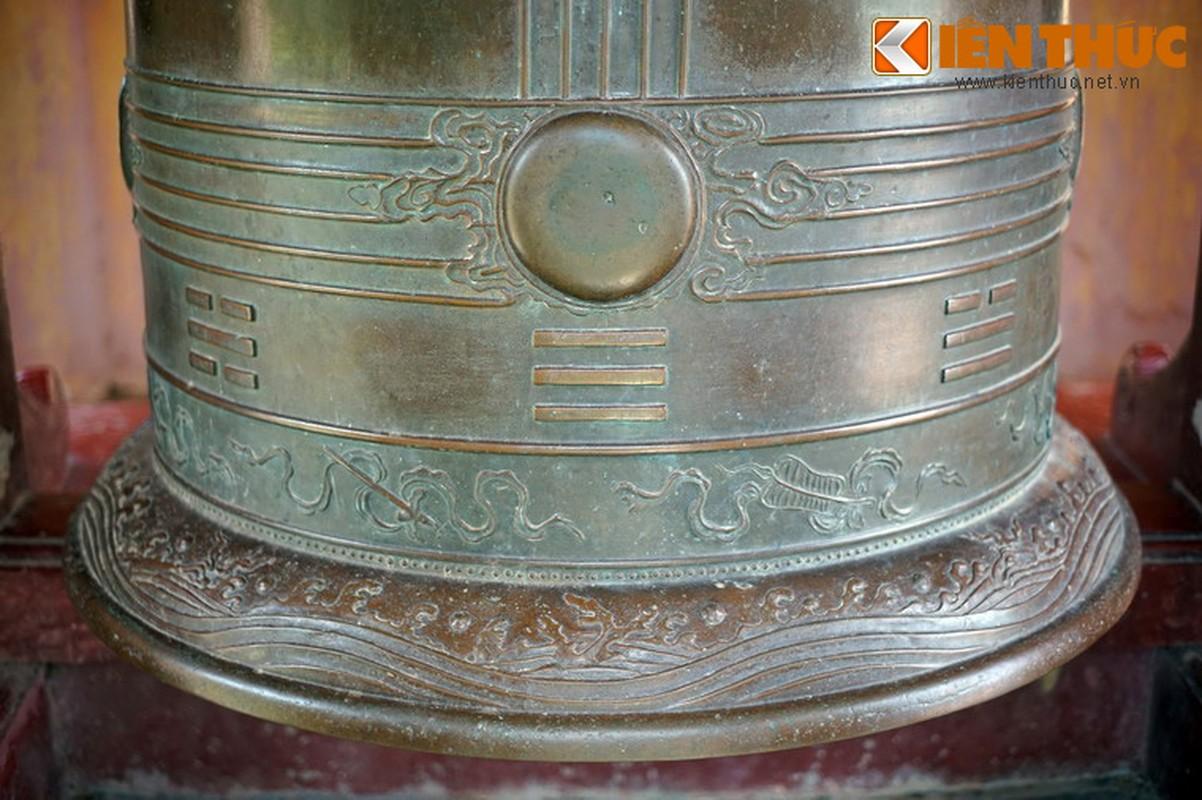 Chiem nguong qua chuong co dep nhat Viet Nam-Hinh-20