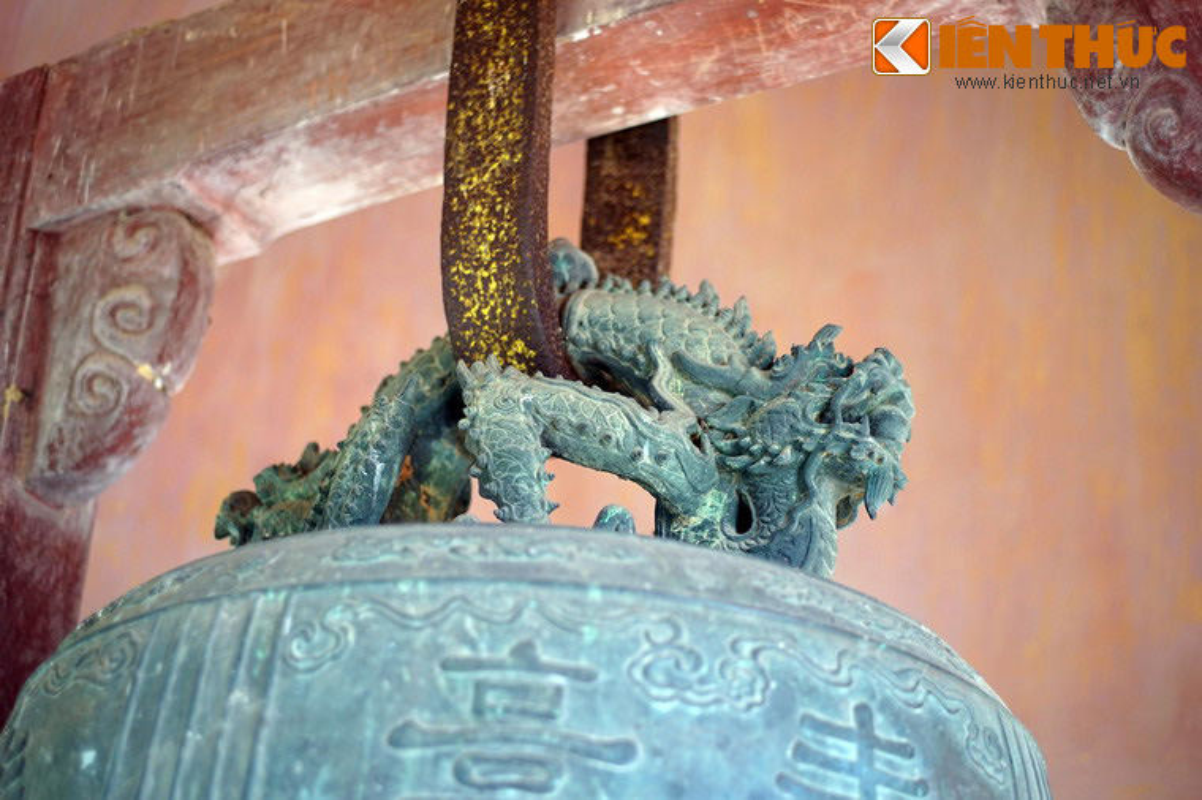 Chiem nguong qua chuong co dep nhat Viet Nam-Hinh-4