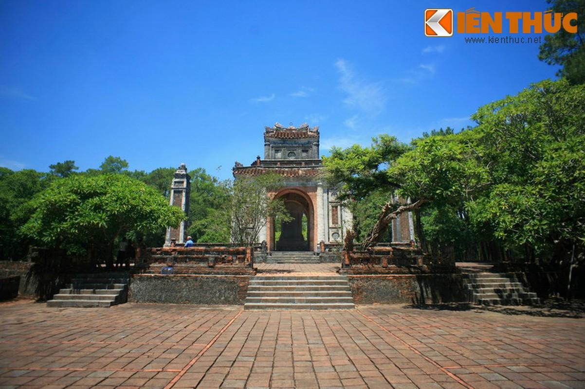 Kham pha biet tai vi vua sinh nam Suu-Hinh-6