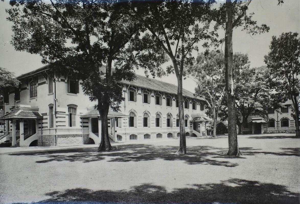 Anh vo gia ve kien truc Sai Gon thap nien 1920 (2)-Hinh-10