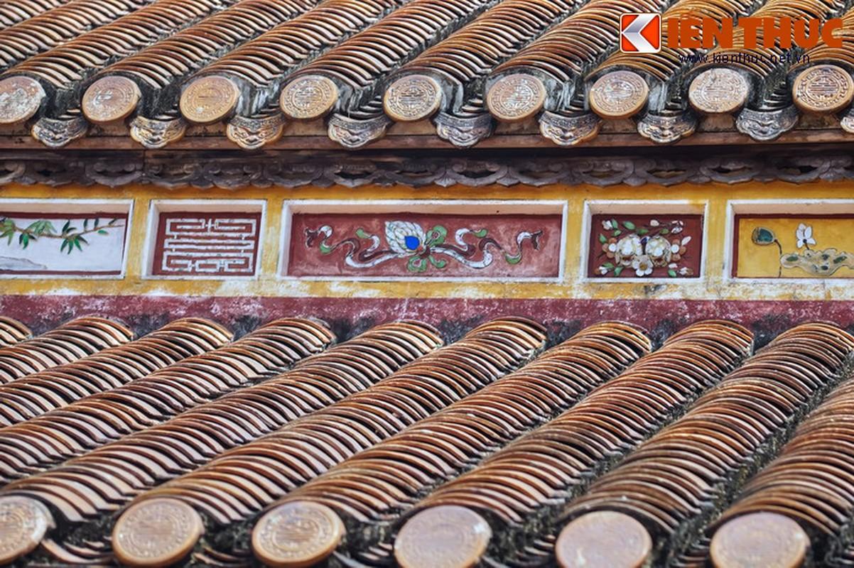 Ngam cung dien cuc dep cua cac Hoang thai hau nha Nguyen-Hinh-10