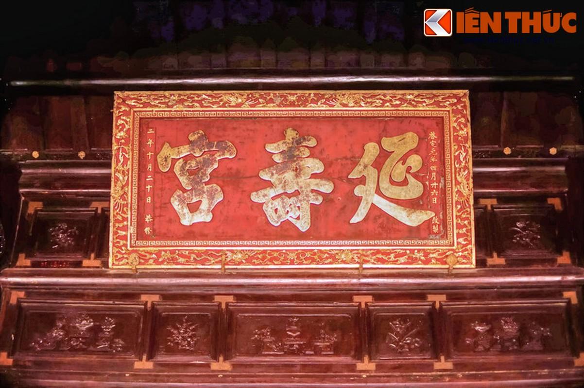 Ngam cung dien cuc dep cua cac Hoang thai hau nha Nguyen-Hinh-15