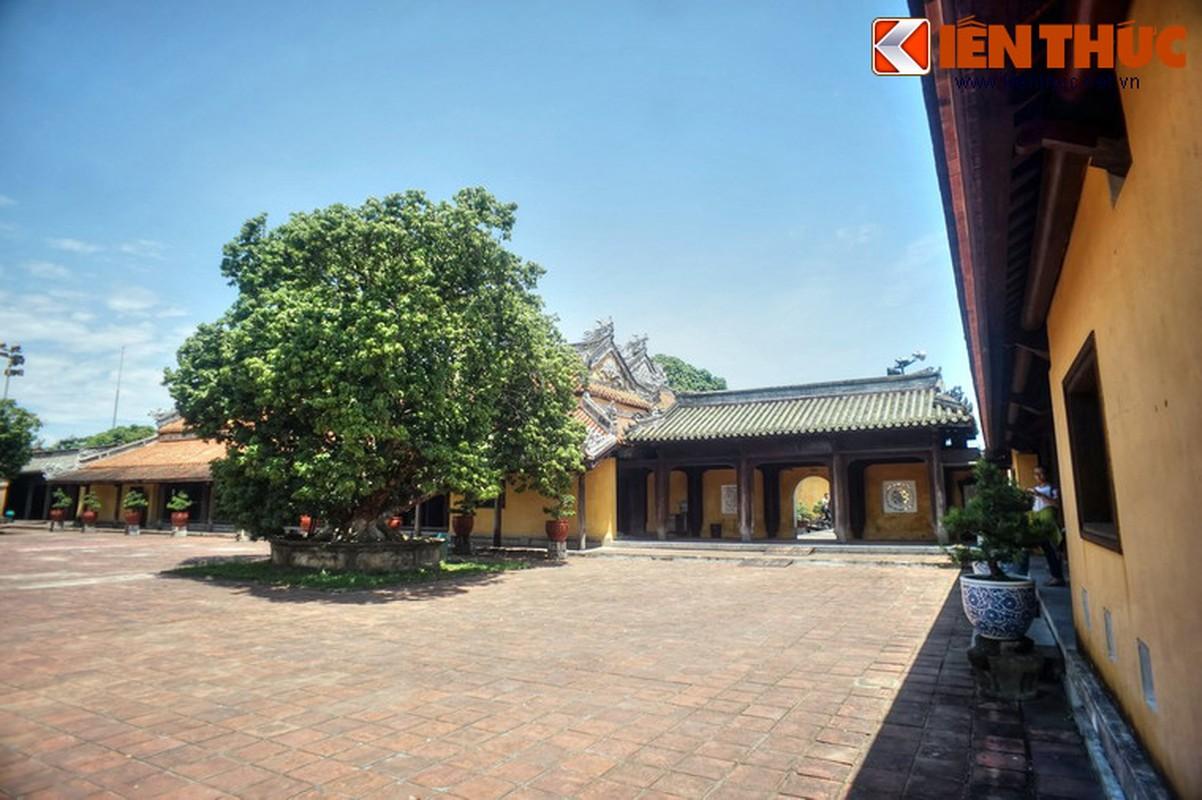 Ngam cung dien cuc dep cua cac Hoang thai hau nha Nguyen-Hinh-29