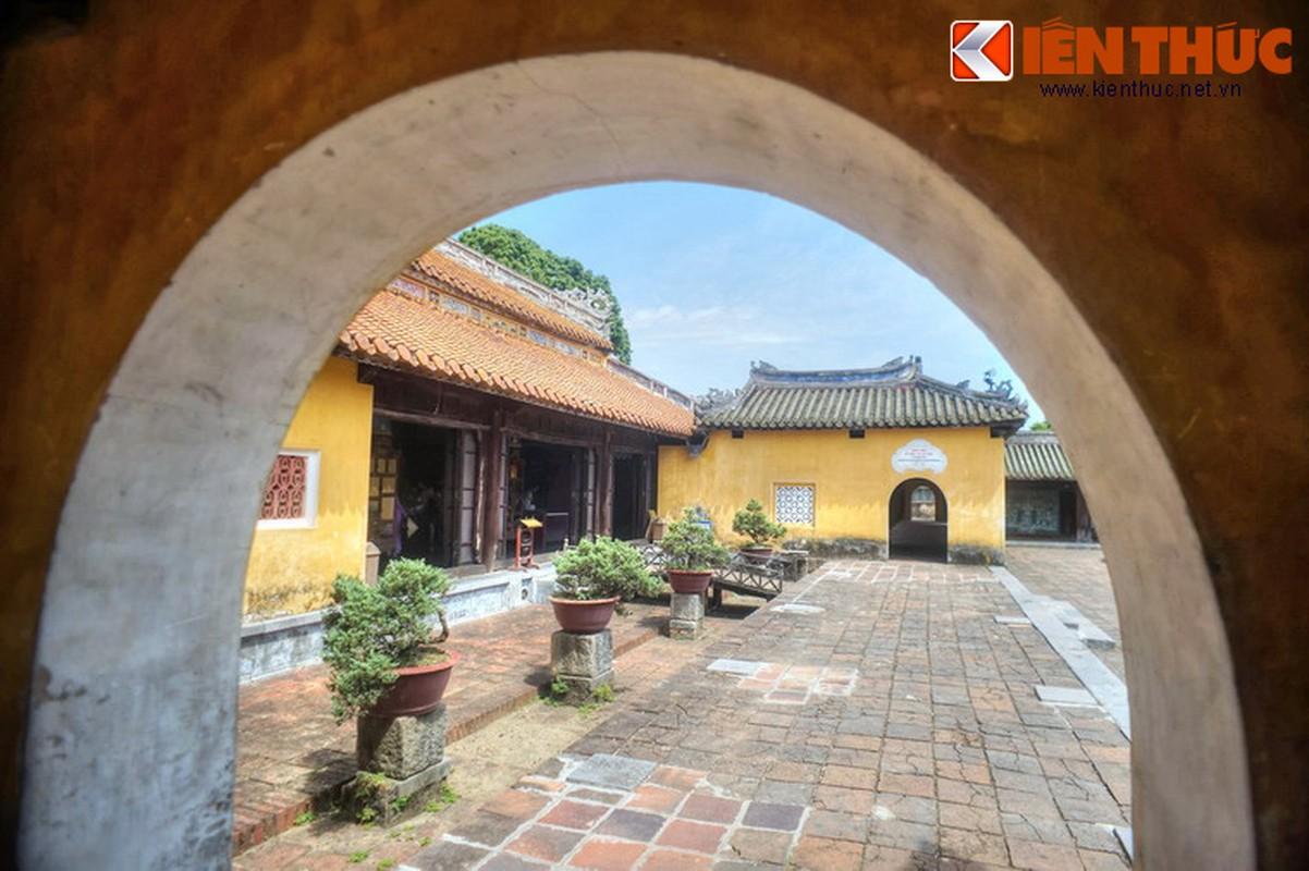Ngam cung dien cuc dep cua cac Hoang thai hau nha Nguyen-Hinh-4