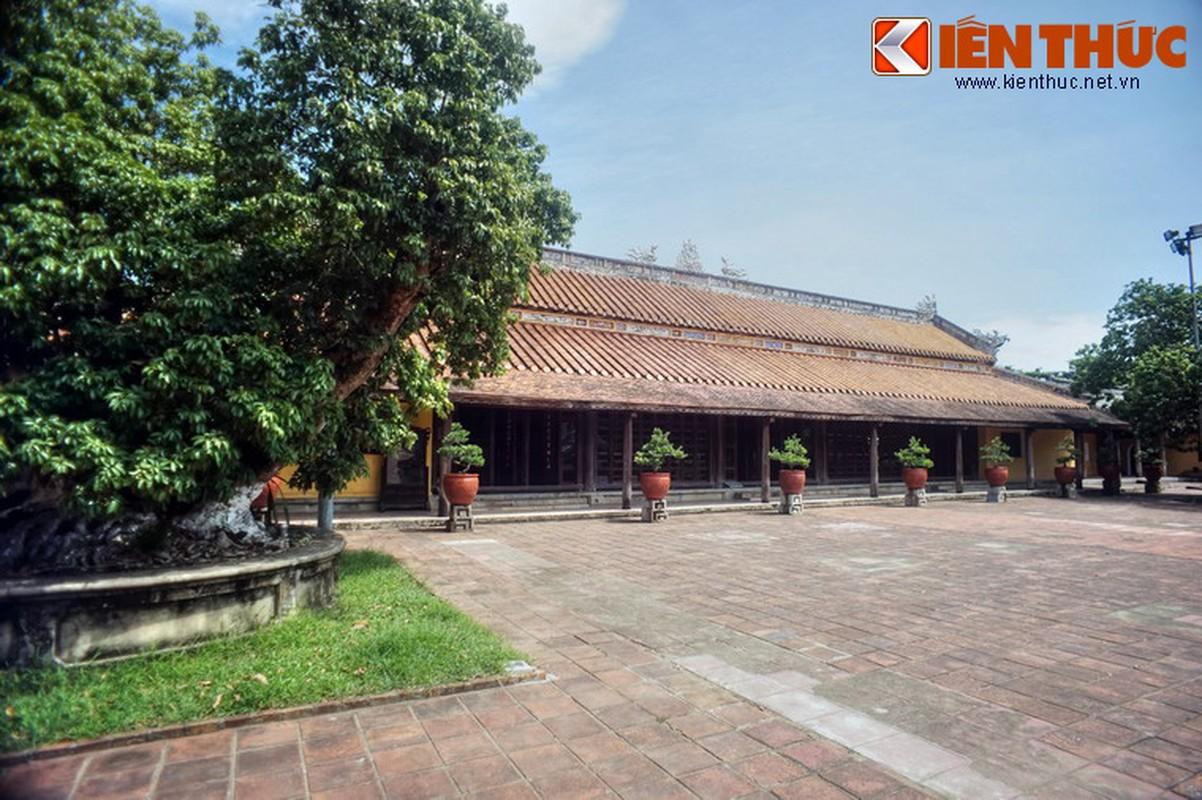 Ngam cung dien cuc dep cua cac Hoang thai hau nha Nguyen-Hinh-8