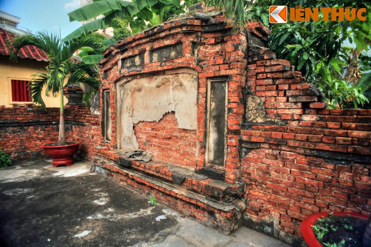 Bi an loat lang mo co giua khu dan cu Sai Gon-Hinh-9
