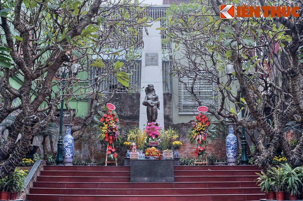 Chung tich khung khiep ve su tan pha cua bom My o Viet Nam-Hinh-11