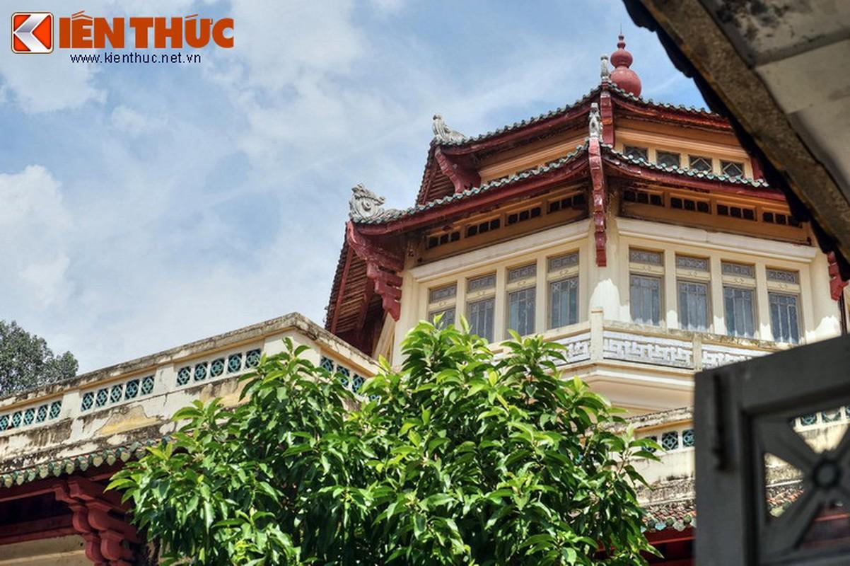 Kho bau vo gia cua bao tang co nhat Sai Gon-Hinh-4