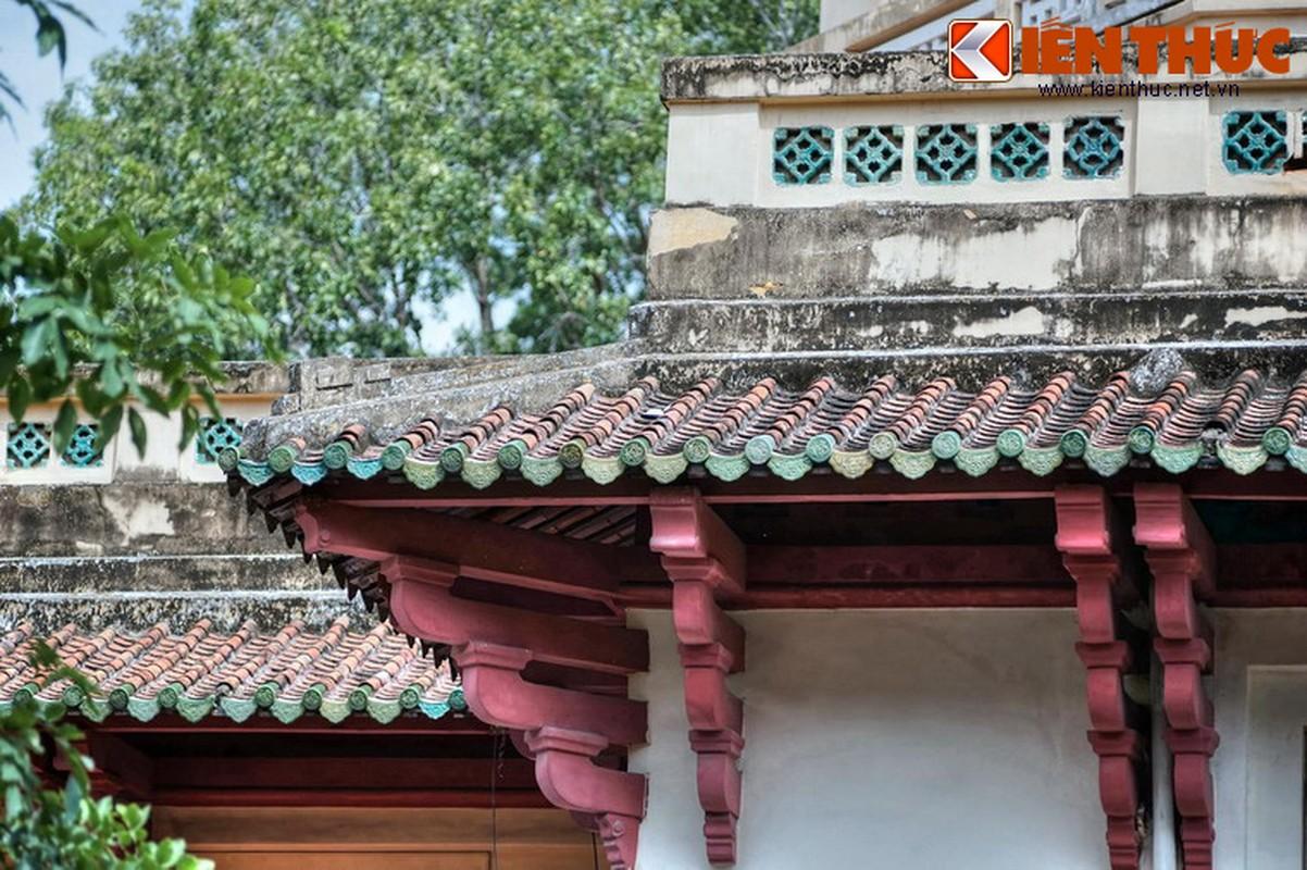 Kho bau vo gia cua bao tang co nhat Sai Gon-Hinh-7